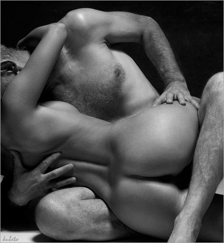 Мучин и девушки эротические секс